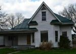 Foreclosed Home in Mount Jackson 22842 MAIN ST - Property ID: 3777401497