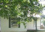 Foreclosed Home in Owensville 47665 E CLARK ST - Property ID: 3777446166
