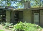 Foreclosed Home in Crawfordsville 47933 N CENTER LN - Property ID: 3777448806