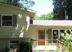 Foreclosed Home in New Castle 47362 HOSIER DR - Property ID: 3777476384