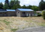 Foreclosed Home in Jerome 83338 10TH AVE E - Property ID: 3777675225