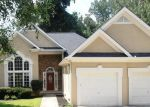 Foreclosed Home in Atlanta 30311 ASHMEL CT SW - Property ID: 3777711586