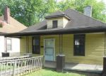 Foreclosed Home in Knoxville 37921 BEAUMONT AVE - Property ID: 3777725599