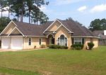 Foreclosed Home in Waycross 31503 BIRCHWOOD DR - Property ID: 3777731283