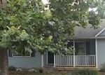 Foreclosed Home in Knoxville 37921 VINTAGE DR - Property ID: 3777742232