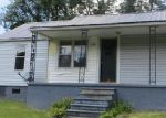 Foreclosed Home in Johnson City 37604 INDIAN RIDGE RD - Property ID: 3777766327