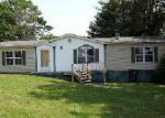 Foreclosed Home in Talbott 37877 BERNIE CIR - Property ID: 3777842538