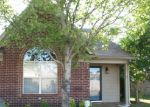 Foreclosed Home in Cordova 38018 SUNSTAR DR - Property ID: 3777870569