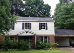 Foreclosed Home in Memphis 38116 JAMIE DR - Property ID: 3777887202