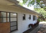 Foreclosed Home in Cocoa Beach 32931 S ORLANDO AVE - Property ID: 3777917879