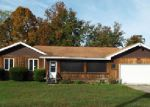 Foreclosed Home in Crossville 38555 SHERMAN DR - Property ID: 3778062849