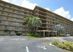 Foreclosed Home in Boca Raton 33487 NW 2ND AVE - Property ID: 3778064142