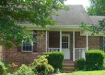 Foreclosed Home in Columbia 38401 STEVEN CT - Property ID: 3778132926