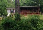 Foreclosed Home in Powell 37849 MEHAFFEY RD - Property ID: 3778155239