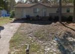 Foreclosed Home in Gaston 29053 SANDY RUN DR - Property ID: 3778193349