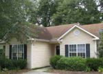 Foreclosed Home in Ladys Island 29907 SOUTHERN MAGNOLIA DR - Property ID: 3778212629