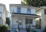 Foreclosed Home in York 17403 SPRINGDALE RD - Property ID: 3778260357