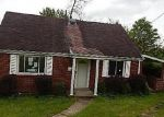 Foreclosed Home in Irwin 15642 AIRVIEW DR - Property ID: 3778283125