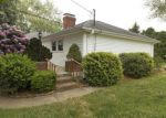 Foreclosed Home in Norwich 06360 LYMAN HILL RD - Property ID: 3778346200