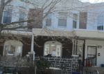 Foreclosed Home in Philadelphia 19143 CATHARINE ST - Property ID: 3778350589