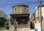 Foreclosed Home in Philadelphia 19140 N FRONT ST - Property ID: 3778357143