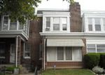 Foreclosed Home in Philadelphia 19141 W TABOR RD - Property ID: 3778367672