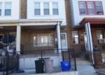 Foreclosed Home in Philadelphia 19136 VISTA ST - Property ID: 3778409721