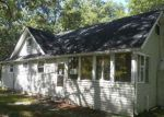 Foreclosed Home in Albrightsville 18210 MOUNTAIN RD - Property ID: 3778481993