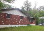 Foreclosed Home in Tobyhanna 18466 LAMONT WAY - Property ID: 3778506956