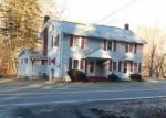 Foreclosed Home in Shickshinny 18655 MCKENDREE RD - Property ID: 3778588405