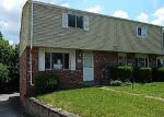 Foreclosed Home in West Mifflin 15122 ANNA AVE - Property ID: 3778635709
