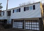 Foreclosed Home in Verona 15147 SELVIN DR - Property ID: 3778648854