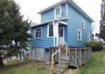 Foreclosed Home in Mckeesport 15132 HIGH ST - Property ID: 3778650600
