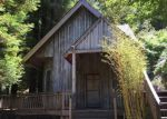 Foreclosed Home in Cazadero 95421 TOWER RD - Property ID: 3778677308
