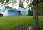 Foreclosed Home in Troutdale 97060 SE HUDSON CT - Property ID: 3778768859