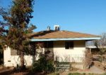 Foreclosed Home in Lake Elsinore 92530 LAKEVIEW TER - Property ID: 3778771927