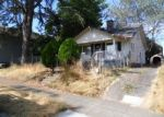 Foreclosed Home in Portland 97217 N KERBY AVE - Property ID: 3778786814
