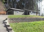 Foreclosed Home in Oregon City 97045 S KEIRSEY LN - Property ID: 3778846369