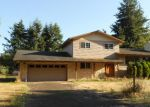 Foreclosed Home in Oregon City 97045 S OLD ACRES LN - Property ID: 3778853831