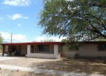 Foreclosed Home in Tucson 85704 N FONTANA AVE - Property ID: 3778923901