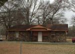 Foreclosed Home in Gore 74435 E 990 RD - Property ID: 3778933530