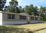 Foreclosed Home in Jay 74346 S 644 RD - Property ID: 3778944932