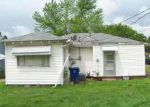 Foreclosed Home in Miami 74354 J ST NW - Property ID: 3778950163