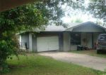 Foreclosed Home in Stilwell 74960 W CEDAR ST - Property ID: 3779007547