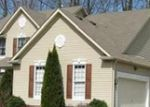 Foreclosed Home in Uniontown 44685 CHERRY WOOD WAY - Property ID: 3779057924