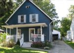 Foreclosed Home in Cuyahoga Falls 44223 13TH ST - Property ID: 3779061869