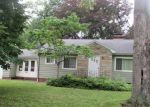 Foreclosed Home in Akron 44313 MCPHERSON AVE - Property ID: 3779067101