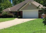 Foreclosed Home in Huntsville 35806 TURTLE CREEK DR - Property ID: 3779143316