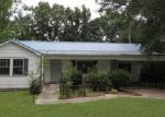 Foreclosed Home in Hartselle 35640 FOOTE RD SW - Property ID: 3779149452