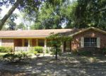Foreclosed Home in Mobile 36603 S DEARBORN ST - Property ID: 3779155583